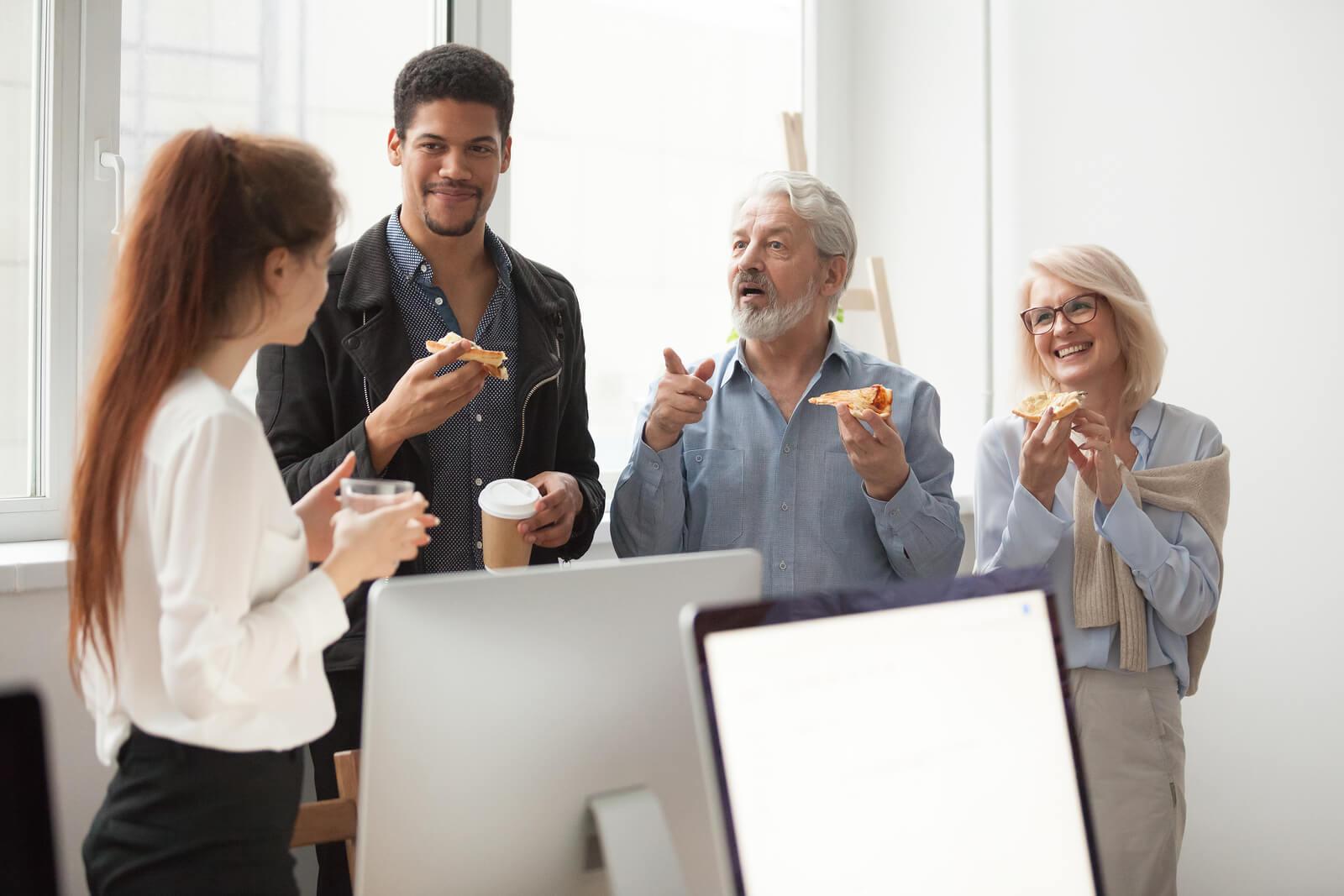 Expectativas laborales: ¿qué le pide cada generación al mercado de trabajo?