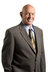 Lecciones de vida: el legado de Stephen R. Covey