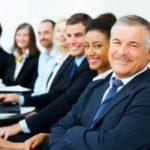 Taller de orientación a la búsqueda de empleo para directivos y técnicos cualificados