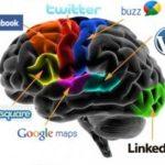 Tres formas de aumentar nuestro liderazgo en las Redes Sociales