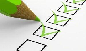 Cómo sacar provecho de las encuestas a los empleados