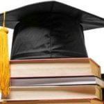 La universidad gratuita al alcance de todos