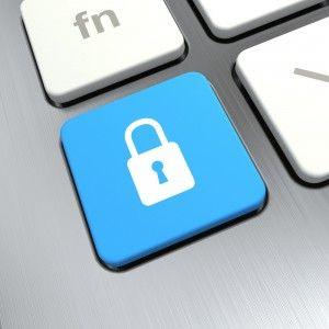 Privacidad en mis redes para Recursos Humanos