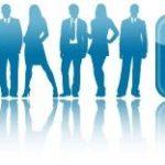 La descuidada red LinkedIn por parte de Vendedores y Gestores de ventas