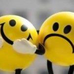 3 razones para la práctica del Liderazgo Optimista