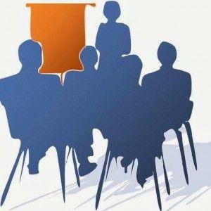 Implementar la formación y el desarrollo, una asignatura pendiente