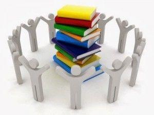 Fórmula para Implementar la formación y el desarrollo