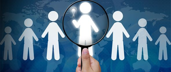 Cómo descubrir las tres fuentes de talento oculto que ya tienes
