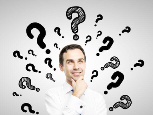 9 Hábitos que conducen a la toma decisiones terribles
