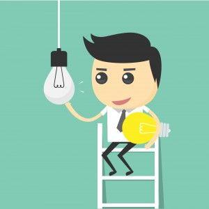Gestión del Cambio en las empresas