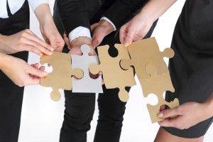 Frases para motivar el trabajo en grupo