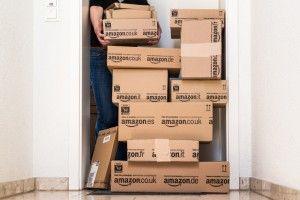 Modelo de gestión de RRHH de Amazon
