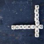 Conoce tus fortalezas y debilidades mediante el coaching personal