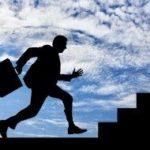 Cómo ser un buen líder rápido y eficaz