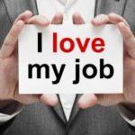 Qué hacer para aumentar la motivación laboral de los empleados