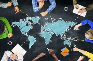 La motivación y personalidad Maslow, una cuestión geográfica