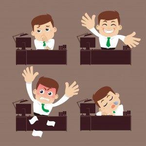 coaching emocional en las empresas