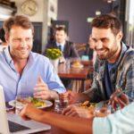 RRHH vs Compañeros, ¿quién gana según el informe Oracle Simply Talent?