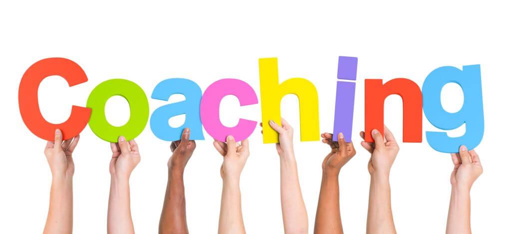 Coaching para el éxito empresarial