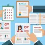 Fases para um processo de recrutamento e seleção de pessoal perfeito