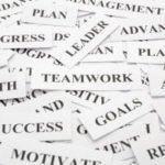 15 frases para un equipo motivado y unido