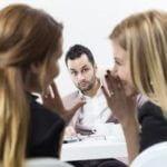 10 tips para lograr un clima laboral óptimo