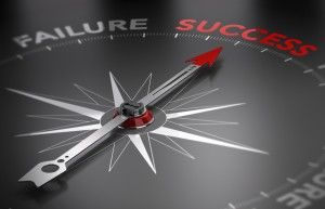 ¿Cómo conseguir una confianza total en el trabajo?