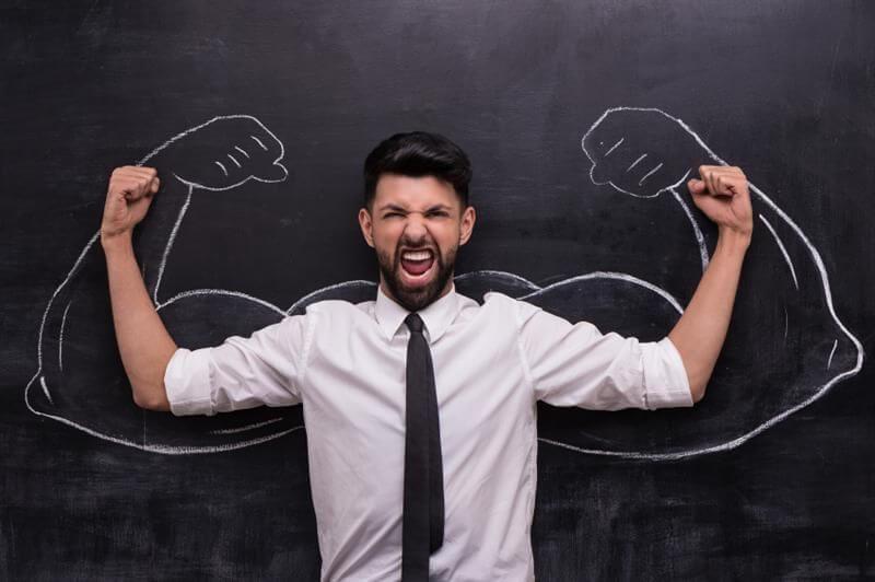 ¿Qué puede hacer el coaching motivacional por tu empresa?