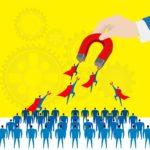 Plano de Recursos Humanos: Desenvolvimento do talento dentro da empresa
