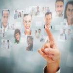 Gestión estratégica del capital humano 2 competencias clave