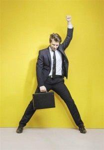 Pesquisa de clima laboral: Seus empregados são felizes na empresa?