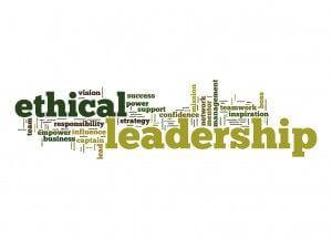 lideres más humanos