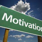 Todos os líderes deveriam ter formação em coaching motivacional