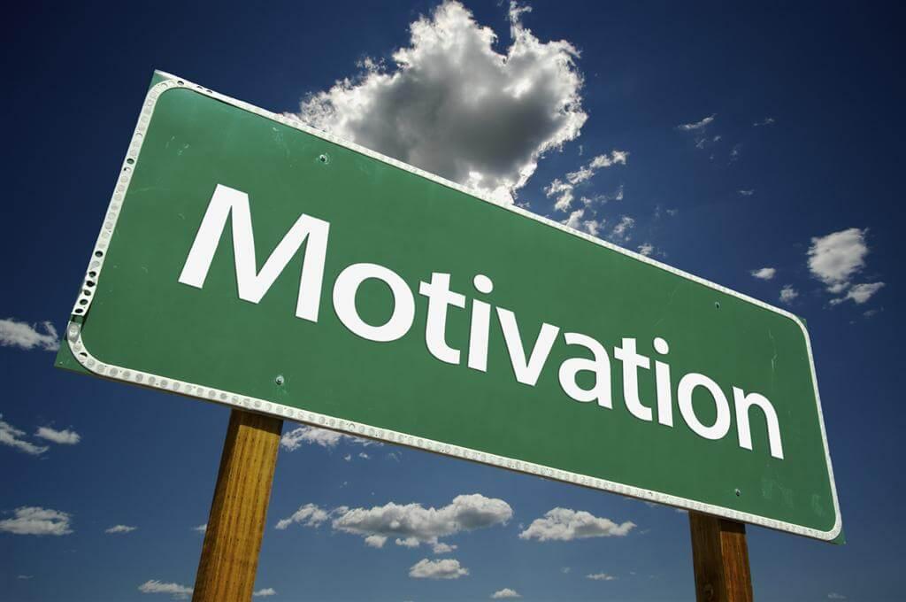 Coaching motivacional