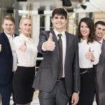 Liderazgo positivo: 5 consejos para alcanzarlo