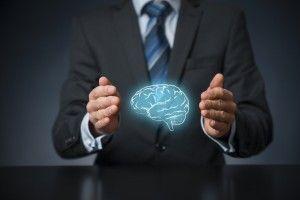 Contar con experto en psicología empresarial