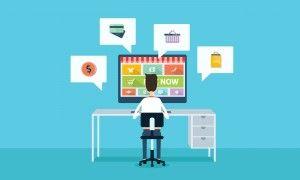 Un algoritmo predice cómo actuará el cliente