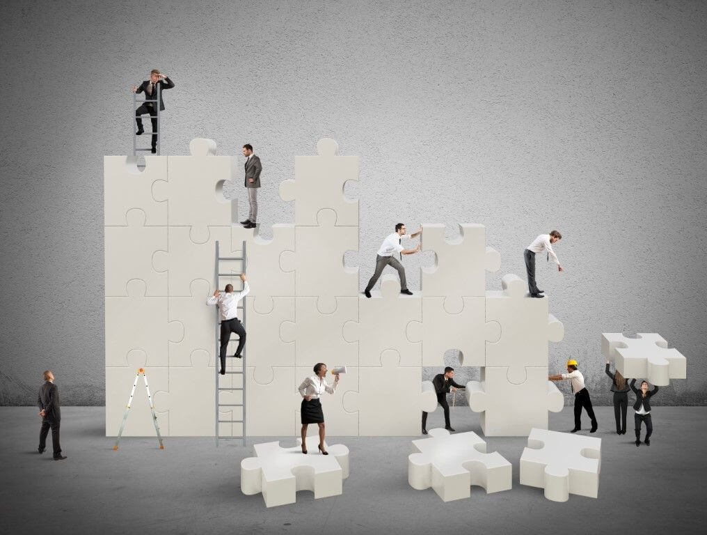 gestion de equipos