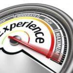 A combinação perfeita: talento e experiência