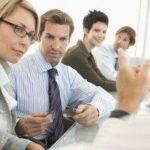 Descubra as forças da sua equipa com um workshop de liderança
