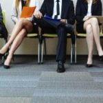 7 passos para um recrutamento com êxito