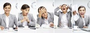10 conselhos de psicologia positiva para a gestão de conflitos