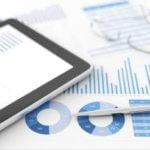 Plano de viabilidade económica: será rentável a minha empresa?