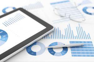 Plan de viabilidad económica: ¿será rentable mi empresa?