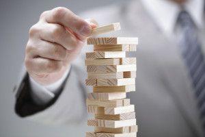 Aprende gamificación: coaching educativo para motivar jugando