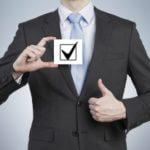 Test de liderazgo: ¿Eres un buen directivo?