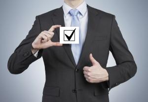 Test de liderazgo para directivos