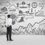 Cómo elaborar un proyecto de empresa completo