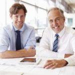 5 consejos de coaching profesional para trabajadores veteranos