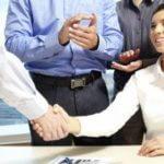 Coaching para directivos: 6 maneras para ser agradecidos